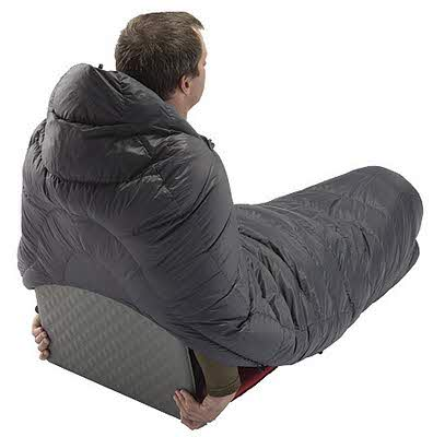 131 Most Creative Sleeping Bags