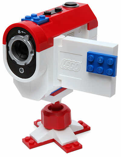 da02 lego video camera3 Top Five Cool Gadgets For Kids
