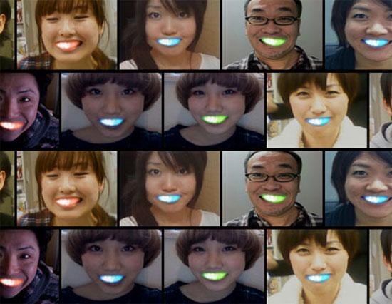 led-smiles