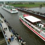 magdeburg-water-bridge4[2]