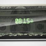 money-shredding-alarm-clock-2