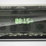 money-shredding-alarm-clock-2