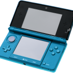 nintendo-3ds