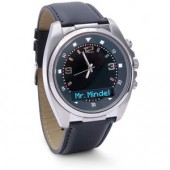 c16c_bluetooth_watch_with_caller_id