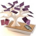 electree-solar-bonsai-charger-by-vivien-muller