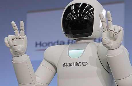 asimo-robot-nov-2011-version-image-2-100993360