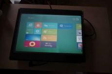 windows-8-tablet1