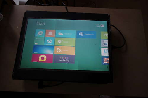 windows-8-tablet1