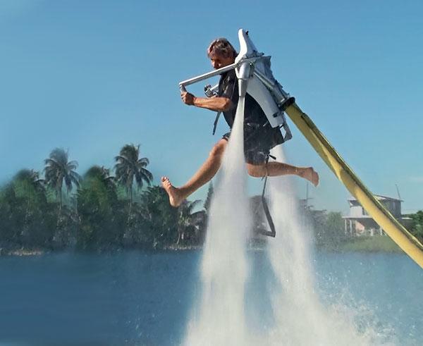 Jetlev-water-Flyer-1-
