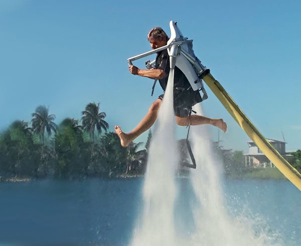 Jetlev-water-Flyer-1-