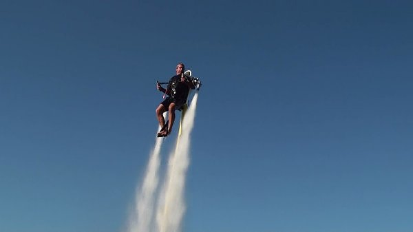 Jetlev-water-Flyer-5