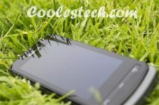 Nokia 700, coolestech.com (1)