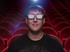 de-3d-glasses