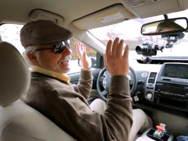 driverlesscar2