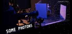 mit laser cam photo