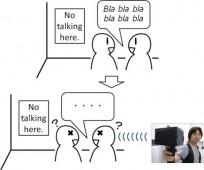 speechjammer 2