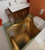 Terrifying-Bathroom-1