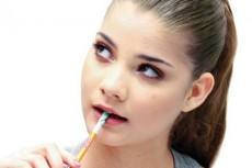 chewable-pencils