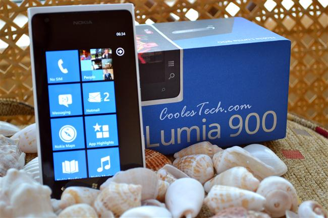 DSC 0173 Custom Nokia is Back, Let the Lumia Revolution Begin!