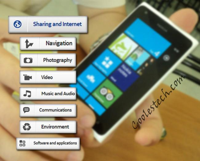 pic 650x524 Custom Nokia is Back, Let the Lumia Revolution Begin!