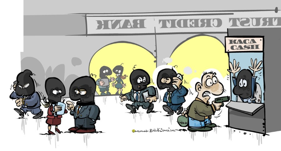bank_robbery_by_bobbart-d5m94nh