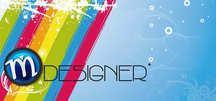 designer Small 744x350 Designer