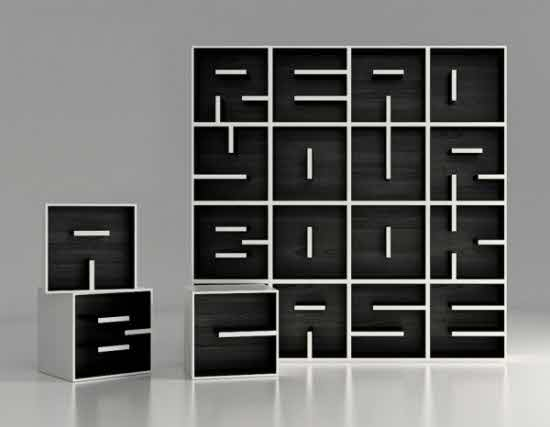 read-your-bookcase2