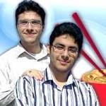 Mostafa Dafer