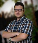 Mahmoud Basho