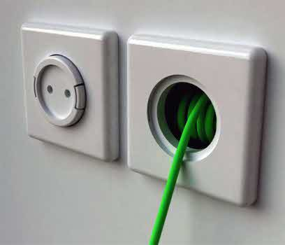 electrical-outlet-with-extension-cord-designed-by-meysam-movahedi