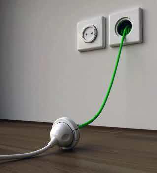 rambler-socket-extension-cord