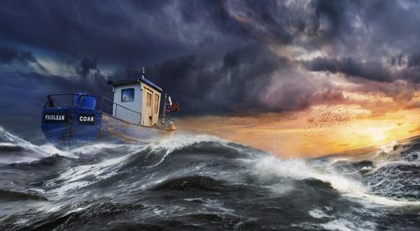 Andrew-Brooks-Landscape-Photography-1