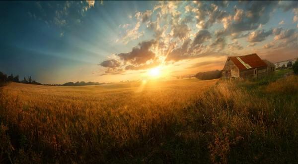 Andrew-Brooks-Landscape-Photography-3