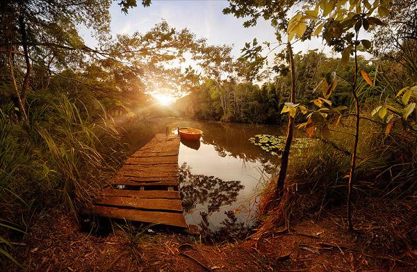 Andrew-Brooks-Landscape-Photography-8