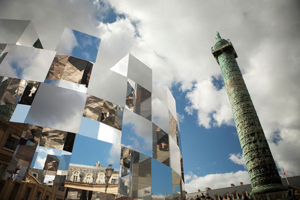Ring-Mirror-Installation-by-Arnaud-Lapierre4