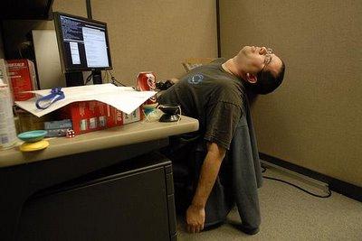 desk-jobs