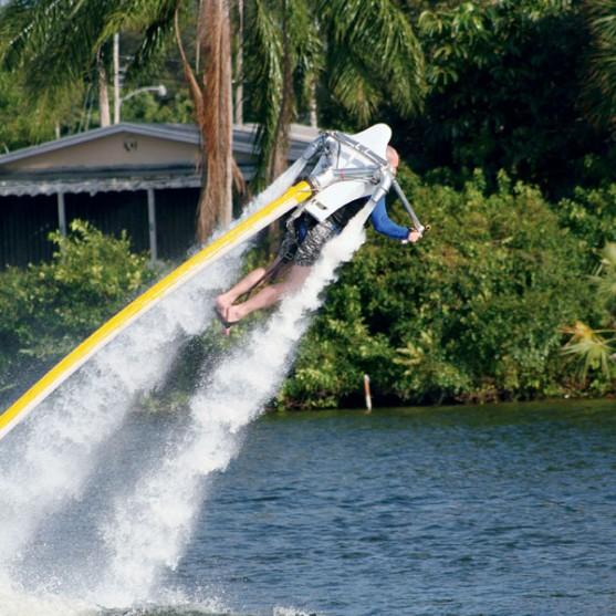 Jetlev-water-Flyer-3-557x557