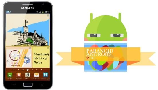 Jelly-Bean-Paranoid-Android-for-Galaxy-Note (Medium)
