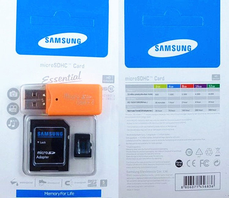 samsung-Memory-cardsmemory-card-4gb-8gb-micro-sd-card-16GB-32-GB-64GB-class-10-microsd[1]