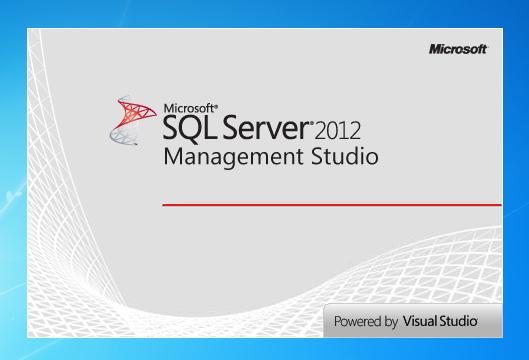 sql-server-2012-management-studio-splash-screen