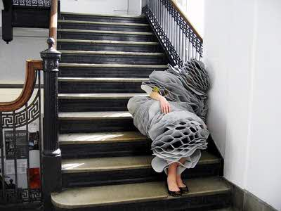 11 More Cool and Creative Sleeping Bags (14)  8