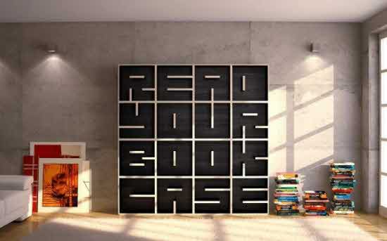 read-your-bookcase11